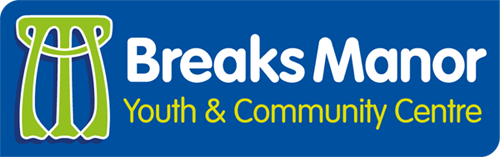 Breaks Manor Youth Club