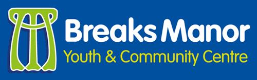 Breaks Manor Youth Club