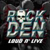 The Rock Den