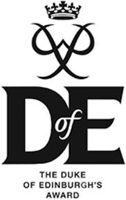 D of E award