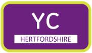 YC Hertfordshire