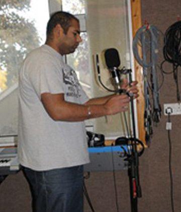 music-studio-image-1